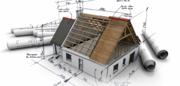 Строительство частных домов в Севастополе всего за 1,5 млн р.
