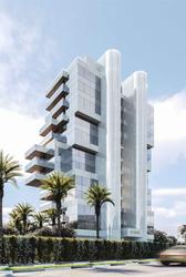 В ЖК «Символ» Елены Батуриной на Кипре начались продажи апартаментов