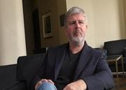 МИЦ Андрея Рябинского выступил экспертом на ипотечном конгрессе