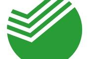 Сумма одобренных Сбербанком сделок по кредитованию строительства