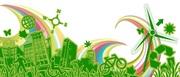 «Зеленые» технологии в строительстве