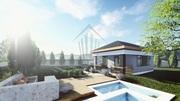 Построить дом в Крыму за миллион рублей с «Пастрой» реально!