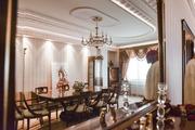 Риэлторы объявили о продаже уникальной квартиры в центре Москвы
