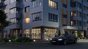 ЖК «Симфония»: в столице Крыма начались продажи квартир от 3,1 млн руб
