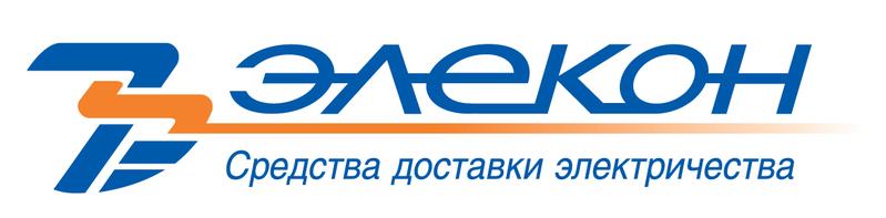 ООО «Элекон»