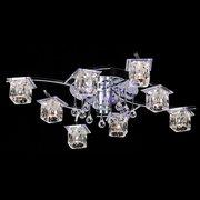 Предлагаю оптовые поставки декоративных светильников китайского пр-ва