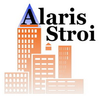ООО Аларис-Строй