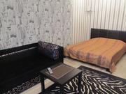 Посуточные квартиры в Минске без посредников - наилучший вариант!