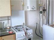 Подключение, замена газовых плит