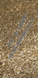 Новинка на рынке Казахстана! Златалит (Златолит) природный камень