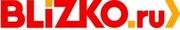 SMS-информирование на портале BLIZKO.ru – для мобильных продавцов