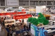 Группа BLIZKO - генеральный информационный партнер выставки Build Ural