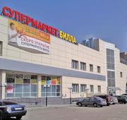 Советы по аренде торговых помещений от «Русского дома недвижимости»