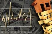 Элитное жилье: цены и прогнозы