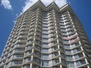 Поступил новый объем квартир на продажу в ЖК «Махаон».