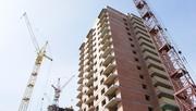 Проектирование и строительство зданий, сооружений