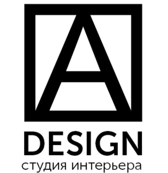 "Студия интерьера ""А-Дизайн"""