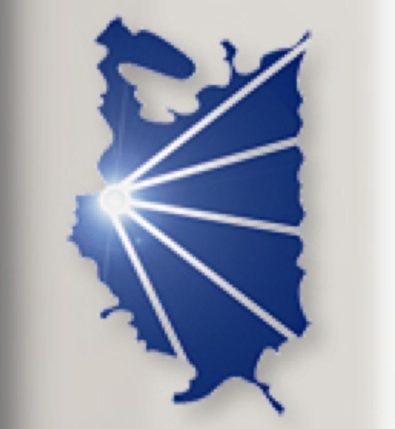 ЗАО «Регионъ-Капитал»