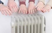 Отопление загородного дома: что необходимо знать?