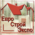 ЕвроСтройЭкспо — 2016