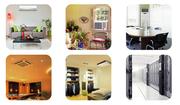 OOO «Компания СТРОЙМИР» предлагает кондиционеры для офиса и дома