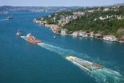 Русские оказались лидерами на рынке недвижимости в Турции