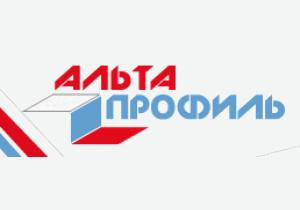 Компания Альта-Профиль предложила жителям Уфы профессиональный монтаж