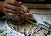 Magia-mozaiki.ru: Китайская мозаика лидирует на рынке