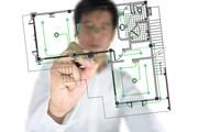 Умный дом от компании SenseHome: простые решения для сложной системы