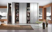 Komandor расширит модельный ряд производимых шкафов-купе