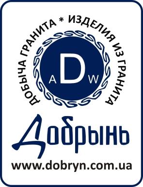ООО Добрынь