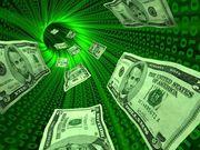 Куда уходят «дверные деньги» и зачем нужна НАДИ?