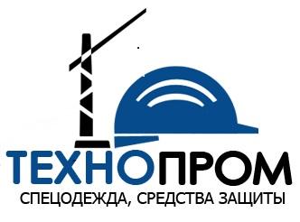 """ООО """"Технопром"""""""