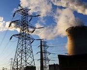 Как в металлургии Китая получают энергию из отходящего тепла?