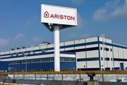 Двадцать лет инноваций: компания Ariston Thermo празднует юбилей