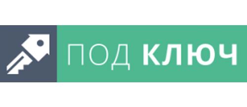 PodKlu4