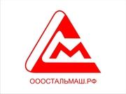 Дробь ГОСТ 11964-81 - применение, подбор, производство