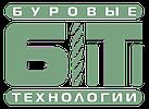 ООО БурТех