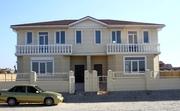 Рост предложений на дома в Одессе