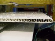 Полимерный опалубочный профиль ТИТ