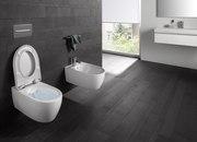Инновационные решения для туалета – больше комфорта и экологичности