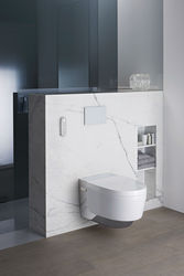Модернизация ванной комнаты - инвестиция с перспективой