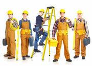 Строительная бригада или строительная компания?