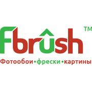 Компания Fbrush (Эфбраш) предлагает сотрудничество
