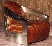 Дизайнерская мебель ручной работы!