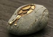Предложение о скидках на природный камень от производителя.
