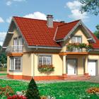 Архитектура загородных домов: что важно?