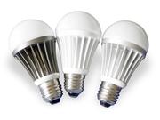 Цветовая температура светодиодных ламп или 2700К, 4000К, 6500К какой э