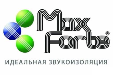 МаксФорте