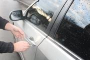 Открыть авто в Москве